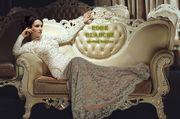 Продажа и прокат свадебных нарядов,  украшения для Вашего торжества