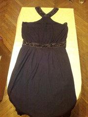 Платье фирменное.Zara. Недорого