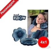 Подушка Total Pillow (Качество А)