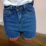 Шорты,  брюки — летние модели