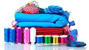 Ремонт и пошив одежды,  кожаных изделий,  шуб,  дубленок (работа с мехом)